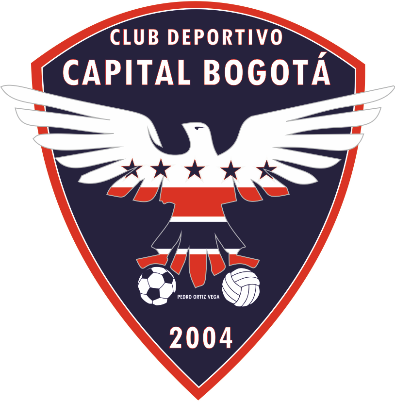 Capital Bogotá Club Deportivo